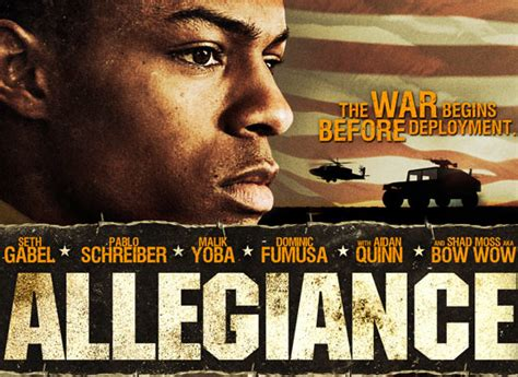 film action comedy 2013 new movies trailers watch allegiance 2013 action movie