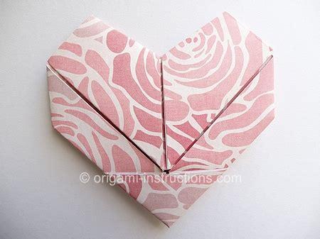 Origami With 8 5 X11 Paper - origami with 8 5 x11 paper easy origami