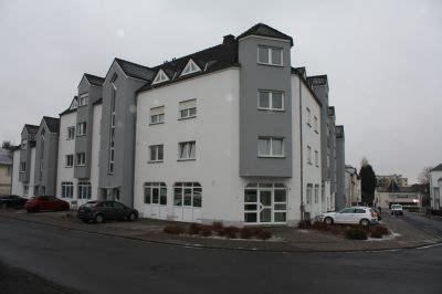 wohnung mieten bitburg sehr sch 246 ne wohnung im herzen bitburgs etagenwohnung