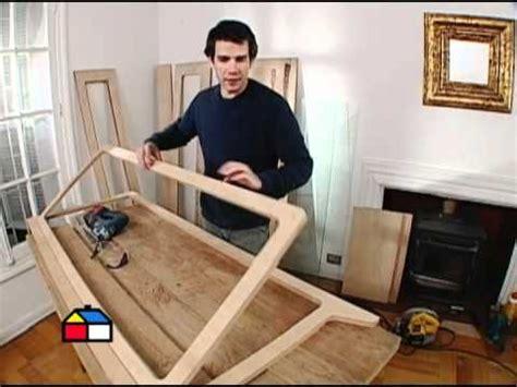 sillon kamasutra para que sirve una vitrina es un mueble de madera y vidrio que sirve para