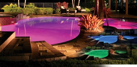 hayward led pool light led pool lights ahwatukee bpc pool maintenance