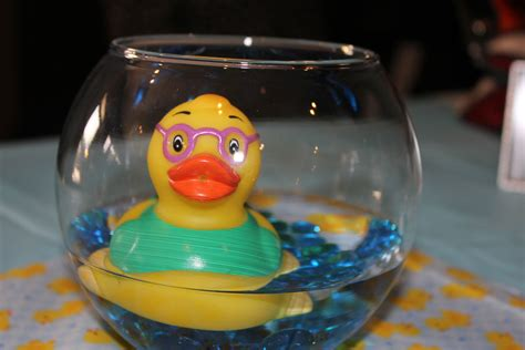 rubber duck decorations rubber ducky baby shower decor central