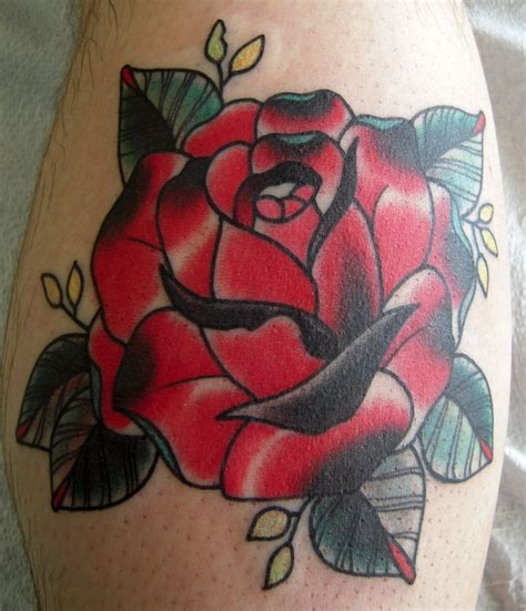 best tattoo artist in columbus ohio 10 best columbus artists worth my time images on