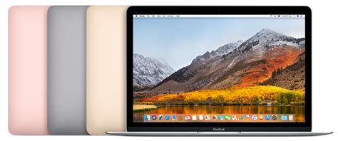 Mini Mba Chula 2560 by 带 Retina 的新 Macbook 要来了 但它可能不是你所期望的 Mba 爱范儿
