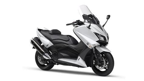 tmax abs  scooters yamaha motor espana