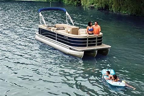 boat rental walker mn harris boat rentals