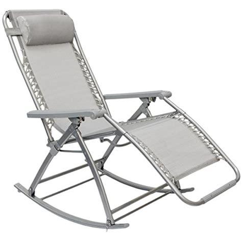 sedia a dondolo usata sdraio dondolo usato vedi tutte i 115 prezzi