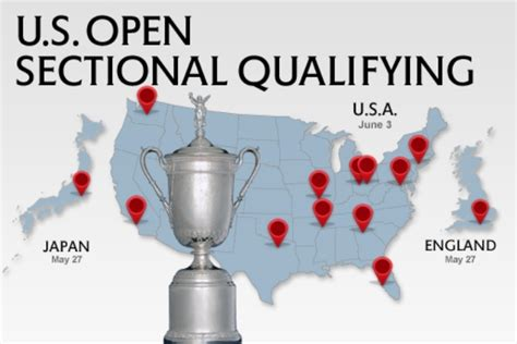 us open sectional qualifiers us open sectional qualifiers 28 images video u s open