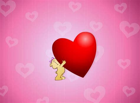 imagenes romanticas para celular elmets imagenes romanticas para celular