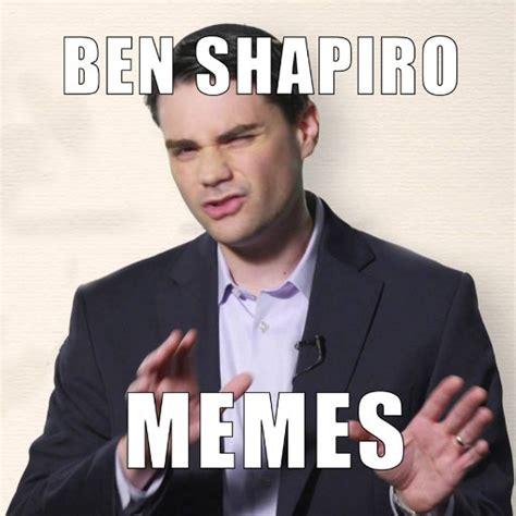 Ben Meme - ben meme 28 images ben meme by sally faqbs on