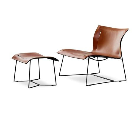 walter knoll armchair cuoio lounge armchair stool armchairs from walter