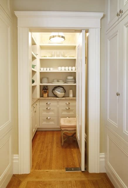 Kitchen Closet Design Ideas 33 Cool Kitchen Pantry Design Ideas Modern House Plans Designs 2014