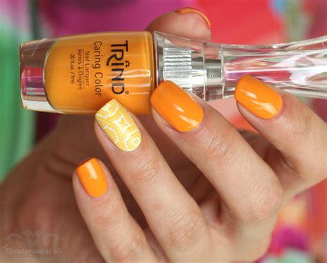 Felle Kleuren Nagellak by 5 X Nagellak Voor Summer Vibes Beautygoddess Nl