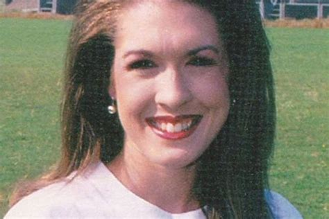 missing school teacher in ocilla ga cops receive anonymous tip 12 years after high school