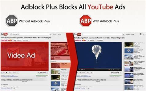 download youtube adblock adblock youtube reklamlarını engellemeyecek shiftdelete net