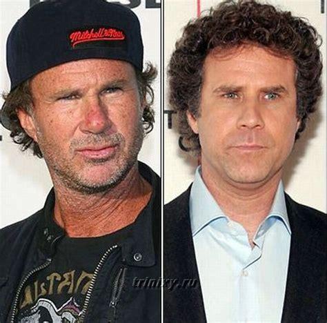 jack reynor chris pratt look alike actors that look alike page 33 blu ray forum