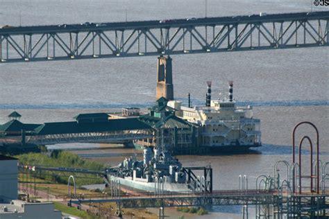 river boat casinos in baton rouge la interstate highway 10 bridge over mississippi river belle