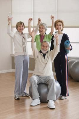 resistance band exercises for seniors exercises elderly care and fitness inspiration