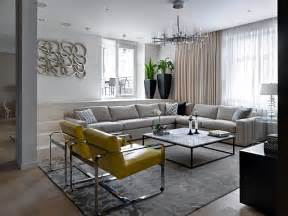 Délicieux La Decoration Interieure Des Maisons #1: deco-maisons-contemporaines-de-luxe.jpg