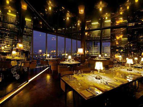 theme hotel bangkok park society bangkok restaurants by accorhotels