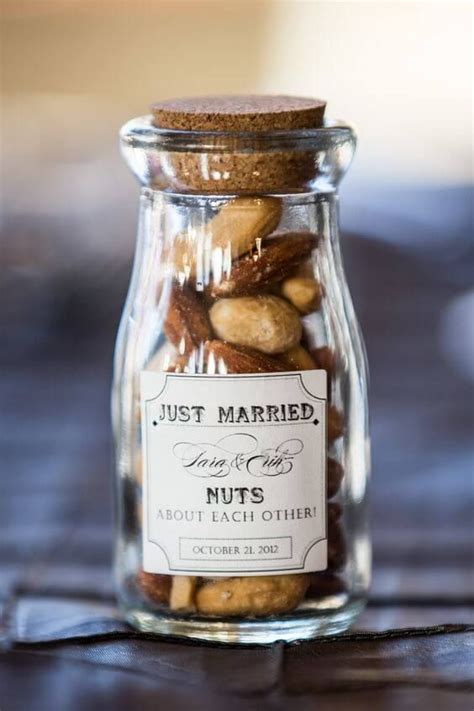 Best 25  Wedding giveaways ideas on Pinterest   Unique
