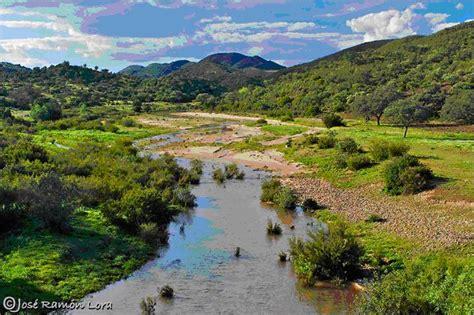 imagenes de paisajes naturales y artificiales abre tus ojos 187 familias
