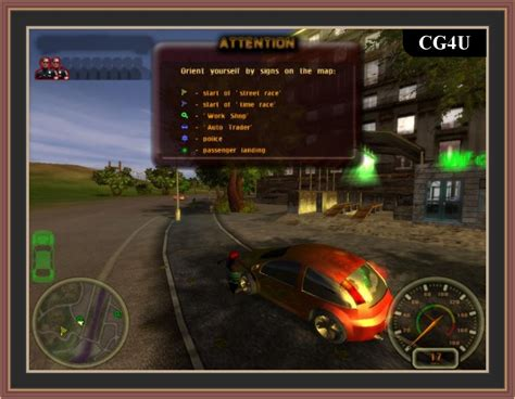 free download full version racing games for windows 7 city racer pc full version game free download