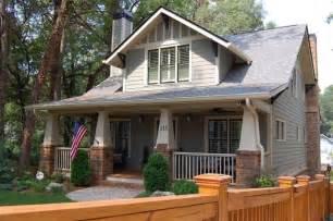 craftsman homes atlanta