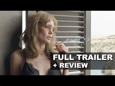 by the sea official trailer 1 2015 angelina jolie by the sea official trailer trailer review angelina