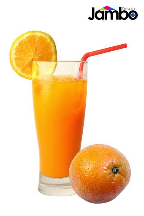 Juicer Dan Gambarnya gambar 5 gambar juice format png jeruk di rebanas rebanas