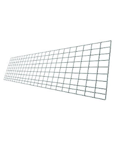 tractor supply fence panels wire cattle panels free engine image for user manual