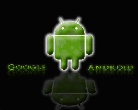 cool for android android 90 cool wallpaper hivewallpaper