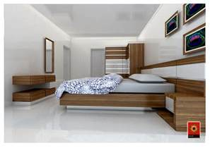 Simple Bedroom Design Ideas For Couples Bedroom Simple Bedroom Decorating Ideas Home Pleasant
