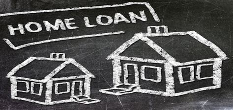 agency for housing mortgage lending fhfa announces conforming loan limits for 2015 2014 11 24 housingwire