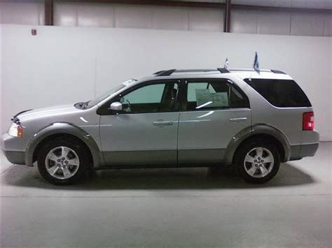 download car manuals 2005 ford freestyle electronic toll collection ford freestyle car and driver autos post