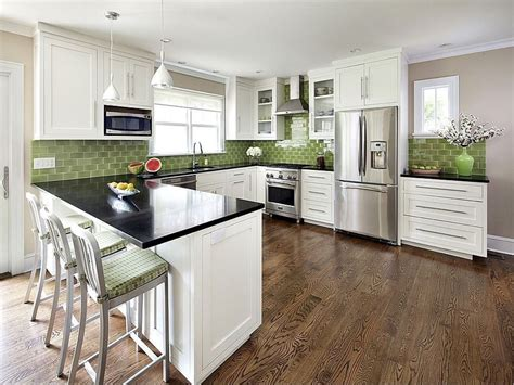 popular backsplashes for kitchens sink kitchen set undermount popular kitchen colors with