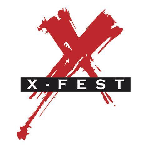 a logo with a x avatar zlecenia cs kopytko pl sieć serwer 243 w counter strike serwery cs