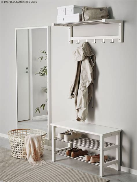 ikea hallway 25 best ideas about ikea entryway on pinterest entryway ideas shoe storage ikea studio