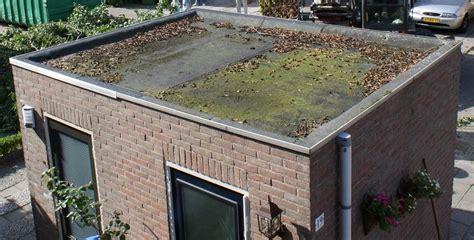 schuur nieuw dak dak voor schuur bouwmaterialen
