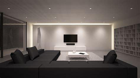 lichtplanung wohnzimmer haus dekoration