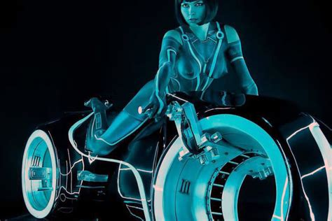 most expensive motorcycle in the world 2014 most expensive electric bike in the world ealuxe com