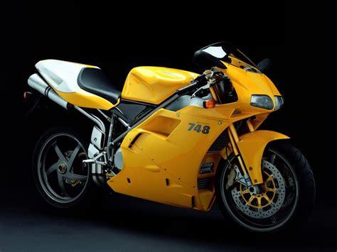 Motorrad Ducati 748 by Ducati 748 Motorr 228 Der Pinterest Motorr 228 Der Und
