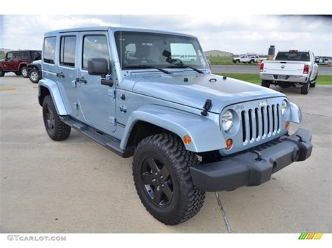 cbell jeep 2012 jeep wrangler unlimited arctic winter chill autos post
