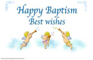 happy baptism   wishes greetings pictures wish guy