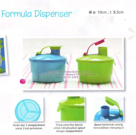 Dispenser Tupperware Ungu tupperware promo murah meriah