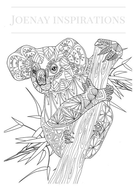 coloring books for adults canada coloring book printable coloring pages coloring pages