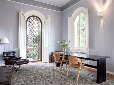 tinte per pareti interne casa tinte interne casa