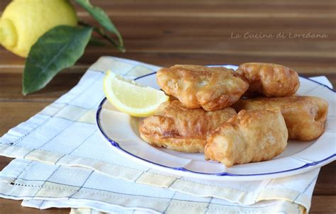 come cucinare filetto di persico filetti di pesce persico in pastella croccanti e buonissimi
