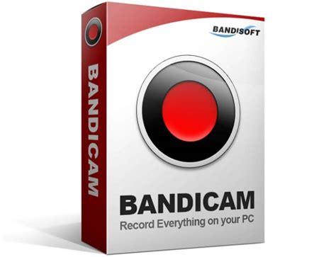bandicam full version free key bandicam 3 3 0 1174 crack serial key full version download