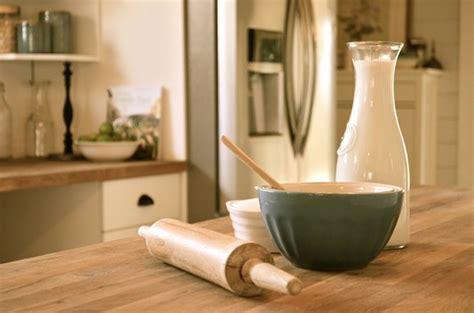 bakers kitchen kitchen design
